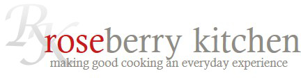 Roseberry Kitchen